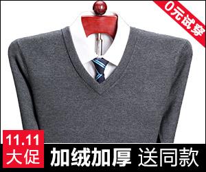 //d0.sina.com.cn/pfpghc2/201711/07/8216f261a05d4d7ba2a1fbe5404a1421.jpg